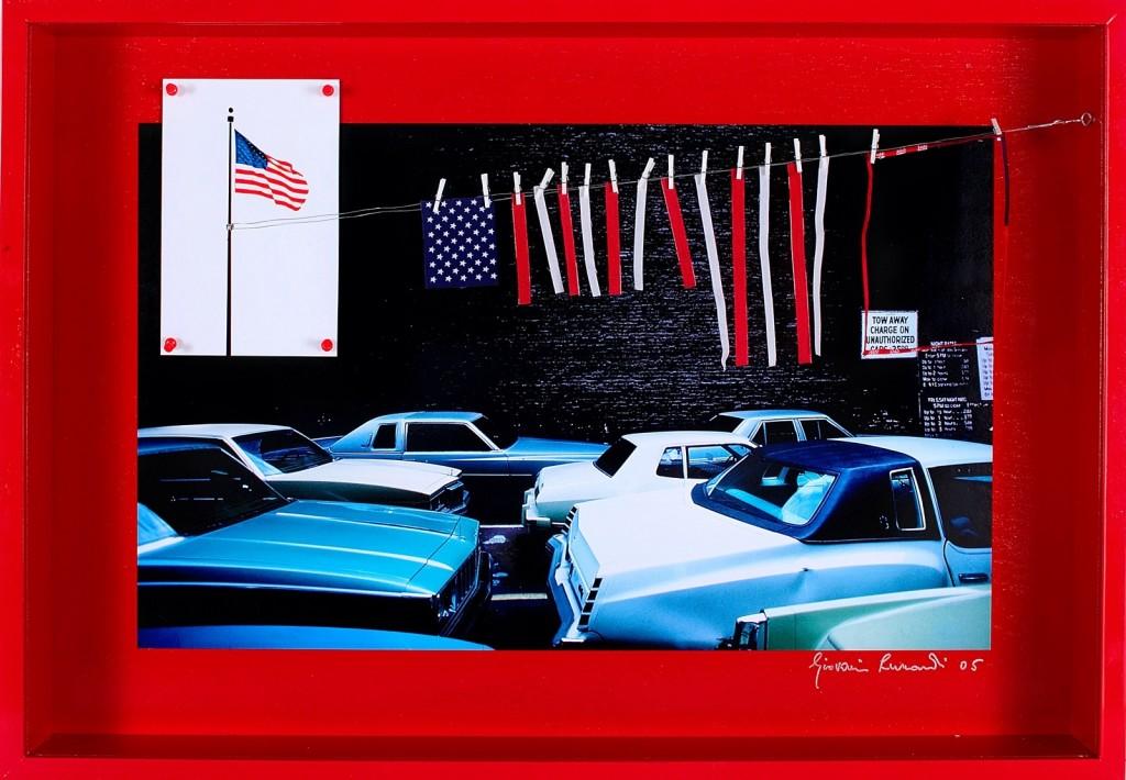 Americanm_Parking-1