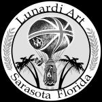Lunardiart-Logo-600