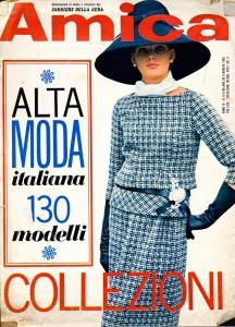 Lunardi-Amica-1965-02-008