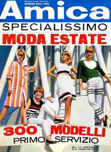 Lunardi-Amica-1965-05-022