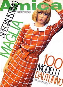 Lunardi-Amica-1965-09-037