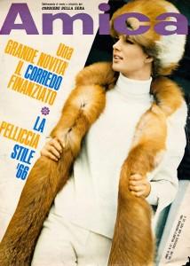 Lunardi-Amica-1965-11-047