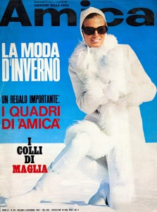 Lunardi-Amica-1965-12-049