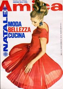 Lunardi-Amica-1965-12-052