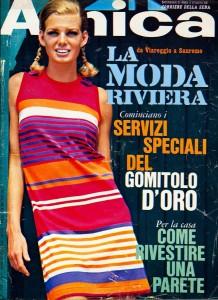 Lunardi-Amica-1966-07-027