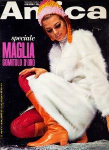 Lunardi-Amica-1967-01-001