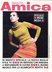 Lunardi-Amica-1967-02-006