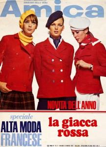Lunardi-Amica-1967-03-011