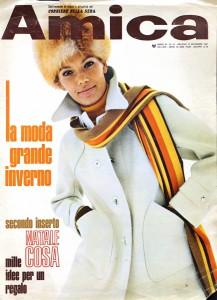 Lunardi-Amica-1967-12-051