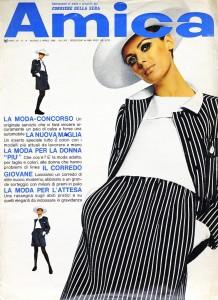 Lunardi-Amica-1968-04-014