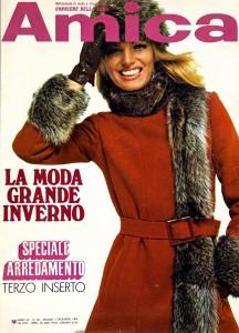 Lunardi-Amica-1968-12-049
