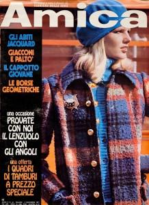 Lunardi-Amica-1971-11-044