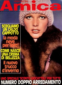 Lunardi-Amica-1971-12-049