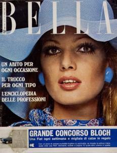 Lunardi-Bella-1969-04-017