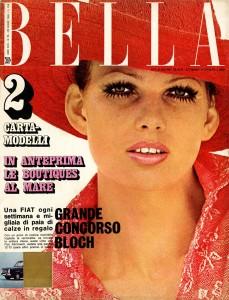 Lunardi-Bella-1969-06-025