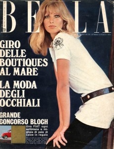 Lunardi-Bella-1969-06-026