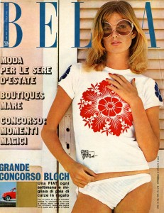 Lunardi-Bella-1969-07-028