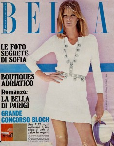 Lunardi-Bella-1969-07-029