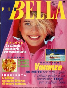 Lunardi-Bella-1990-05-018