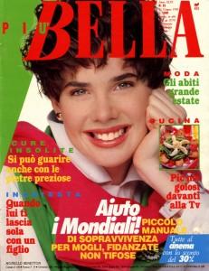 Lunardi-Bella-1990-06-023