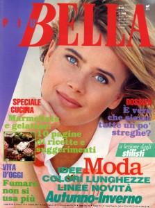 Lunardi-Bella-1990-09-035