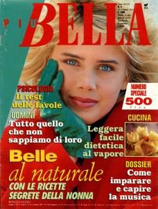 Lunardi-Bella-1991-01-003
