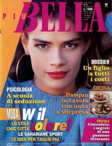 Lunardi-Bella-1991-03-013