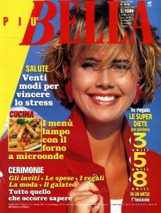 Lunardi-Bella-1991-04-015