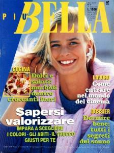 Lunardi-Bella-1991-04-017