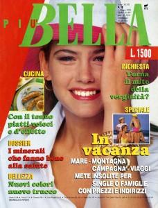 Lunardi-Bella-1991-05-018