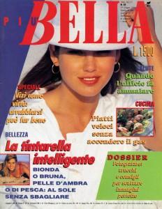 Lunardi-Bella-1991-06-026