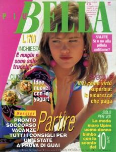 Lunardi-Bella-1991-07-028