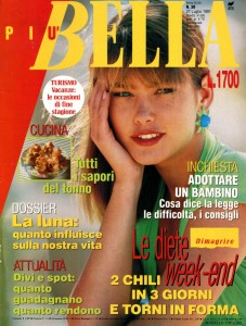 Lunardi-Bella-1991-07-030