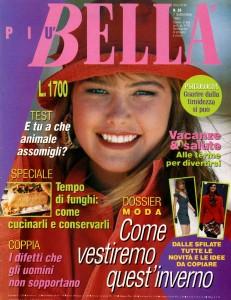 Lunardi-Bella-1991-09-036