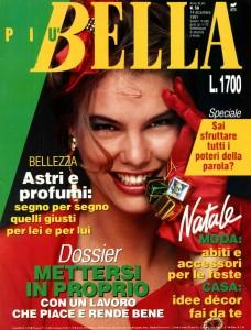 Lunardi-Bella-1991-12-050