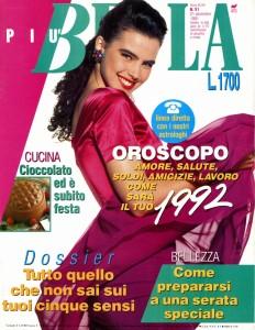 Lunardi-Bella-1991-12-051