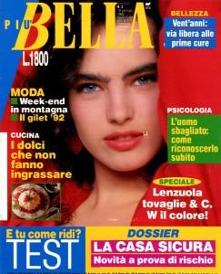 Lunardi-Bella-1992-01-003