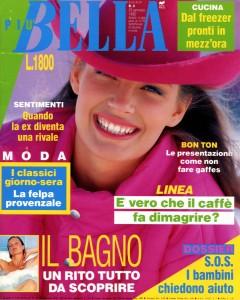 Lunardi-Bella-1992-01-004