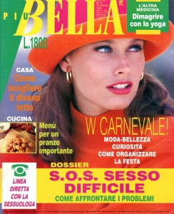 Lunardi-Bella-1992-02-009