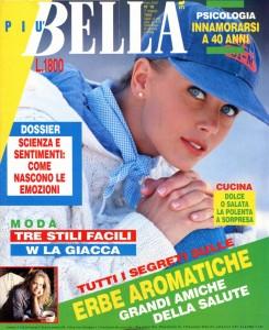 Lunardi-Bella-1992-03-010