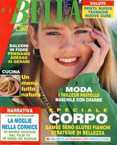 Lunardi-Bella-1992-03-011