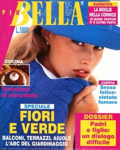 Lunardi-Bella-1992-03-012