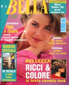 Lunardi-Bella-1992-05-020