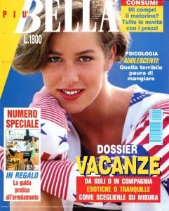 Lunardi-Bella-1992-06-024