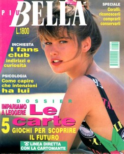 Lunardi-Bella-1992-08-032