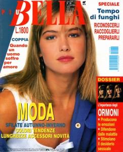 Lunardi-Bella-1992-09-036