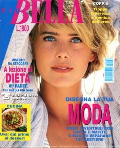 Lunardi-Bella-1992-09-039