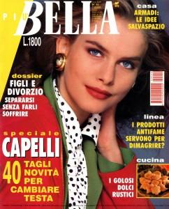 Lunardi-Bella-1992-10-040