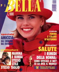 Lunardi-Bella-1992-11-045