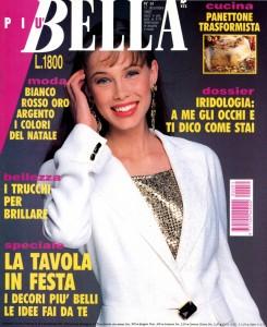 Lunardi-Bella-1992-12-051